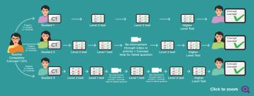 infographic-adaptive1
